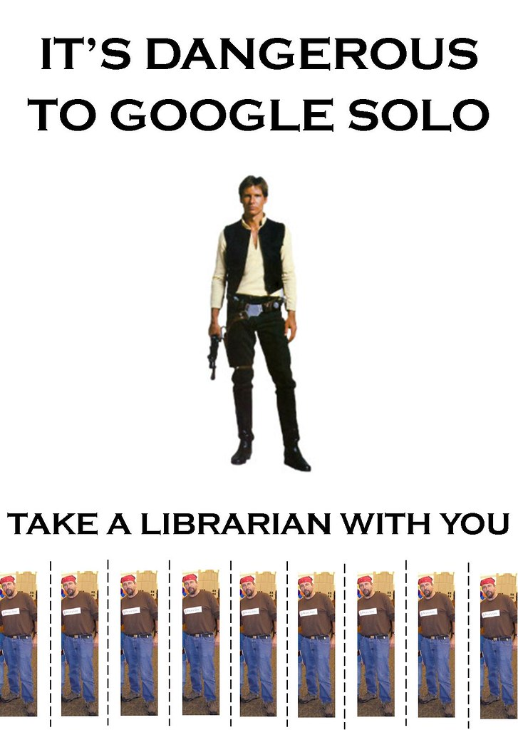 Librarian Pro