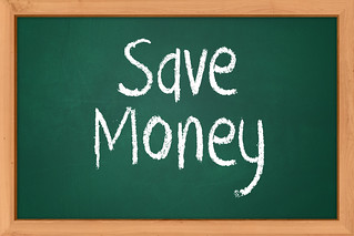Education Save Money | by ccPixs.com