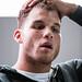 Blake Griffin: Facial Expression