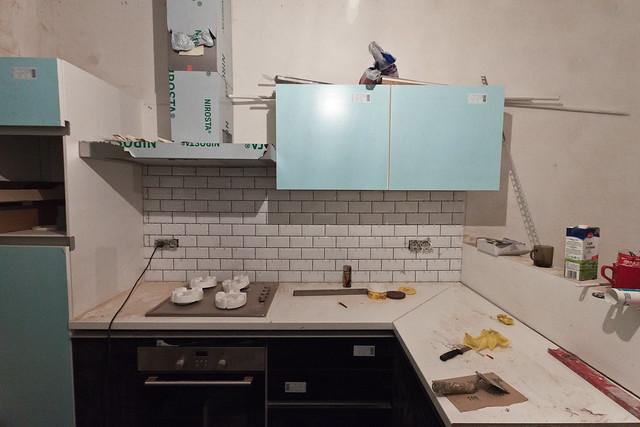 Kosten Badkamer Gemiddeld : Gips Stucwerk Badkamer ~ Badkamertegels Natuurtinten ~ ConSEnzA for