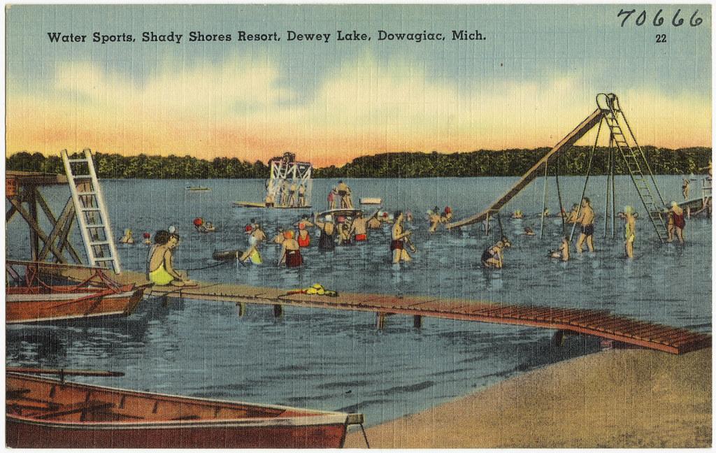 The Shores Resort And Spa Daytona Beach Shores Fl