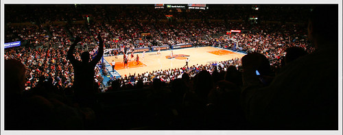 knicks banner | by jason2400
