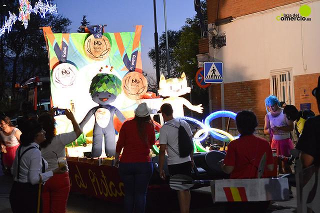 desfile-carrozas-fiestas-tarancon25