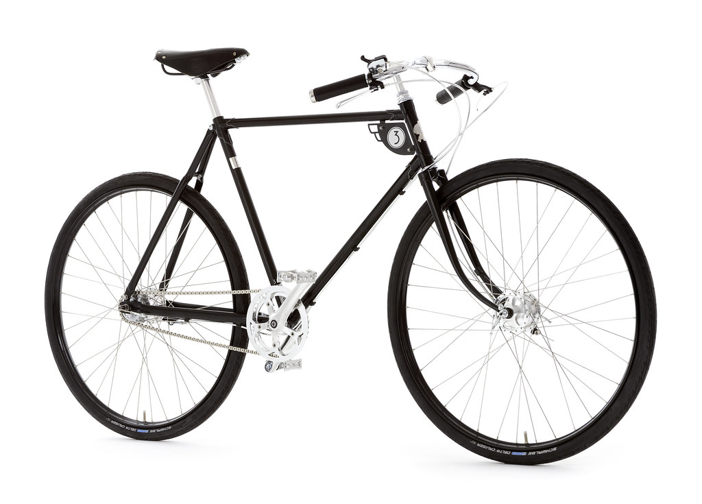 Pashley-Speed-3-Special-Edition-Bicycle