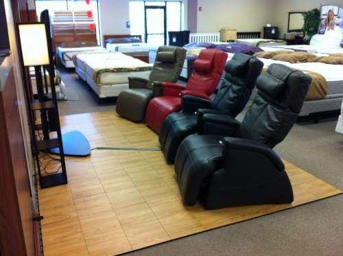 Etonnant ... Bedroom Furniture Store Lancaster Pa | By Mattress.lancaster.pa
