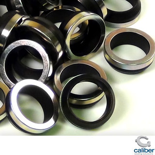 Caliber Sealing Solutions | by Caliber-Sealing-Solutions
