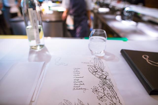 bubbledogs kitchen table london flickr. Interior Design Ideas. Home Design Ideas