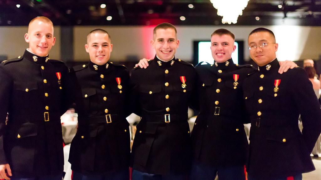 TBS Marine Corps Birthday 2012 (10 of 10) | Quentin Biles ...