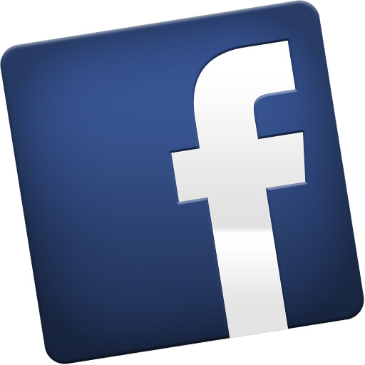 Platform Policy  Facebook for Developers