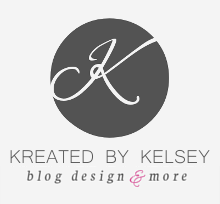 kreated by kelsey