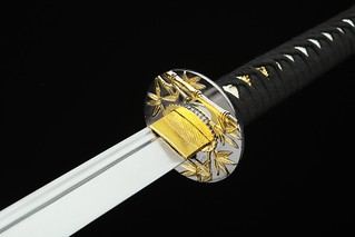 handmade-platinum-quality-japanese-samurai-sword-katana-black-ninja-blade