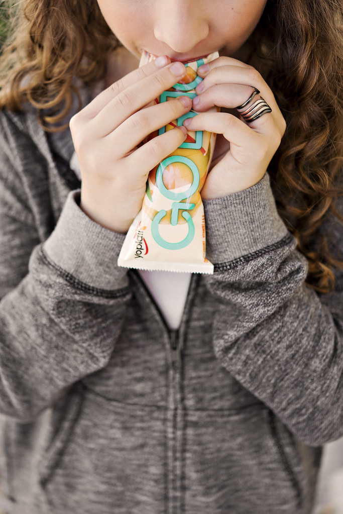 an open letter to my tween daughter - in the know mom