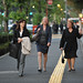 UN Women Executive Director Michelle Bachelet in Japan