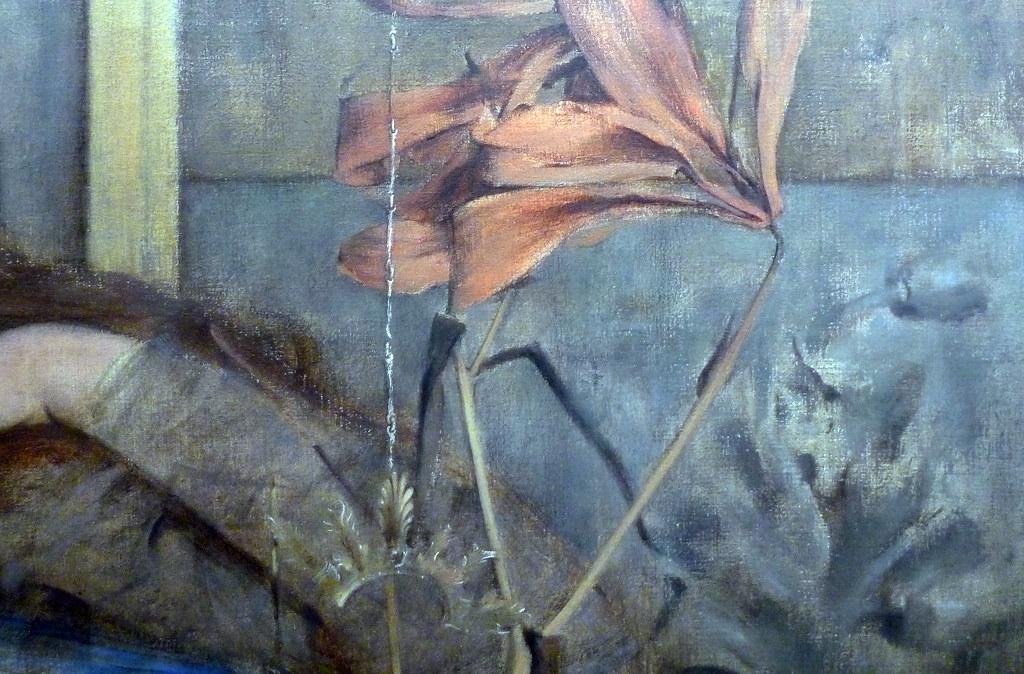 Steven White Paintings For Sale