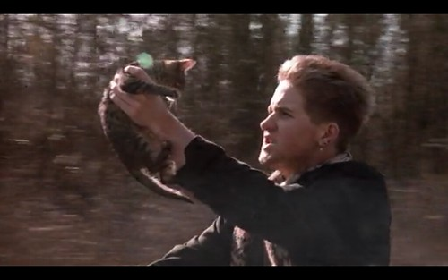 Pet Sematary II - screenshot 10
