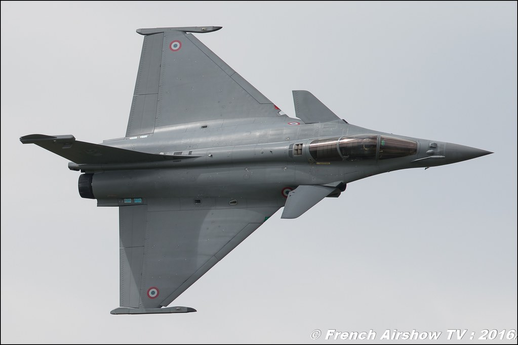 Rafale Solo Display 2016 French Air Force , dassault , Armée de l'Air , marty , tao , Belgian Air Force Days 2016 , BAF DAYS 2016 , Belgian Defence , Florennes Air Base , Canon lens , airshow 2016