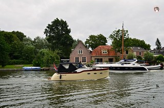 Exploring Weesp post | by MeowPawJournals