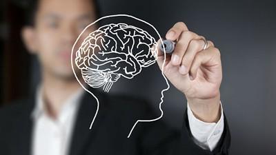 Kebiasaan Aneh Yang Dapat Meningkatkan Kecerdasan Otak