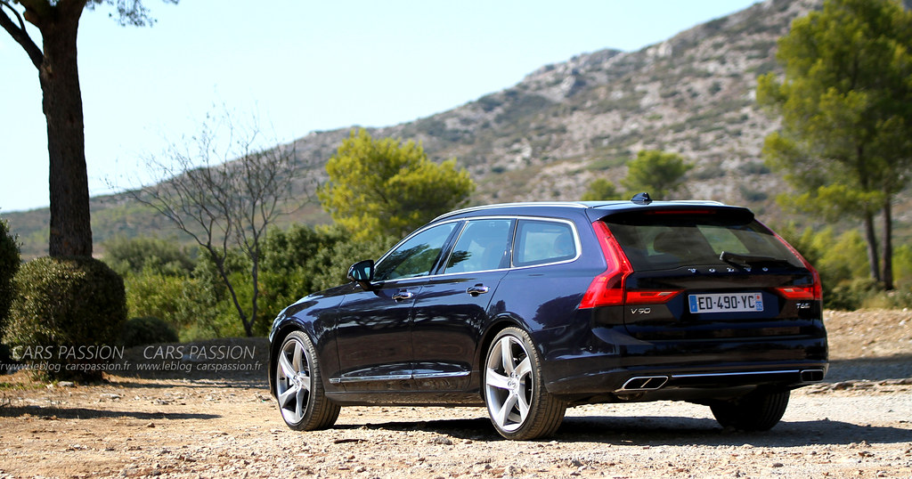 Volvo-S90-V90-essai-automobile-photos-canon-10
