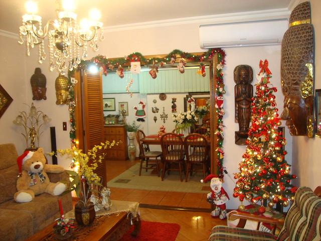 Adoro decorar minha casa para o natal flickr for App para decorar casas