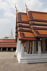 Temples of the Grand Palace 3