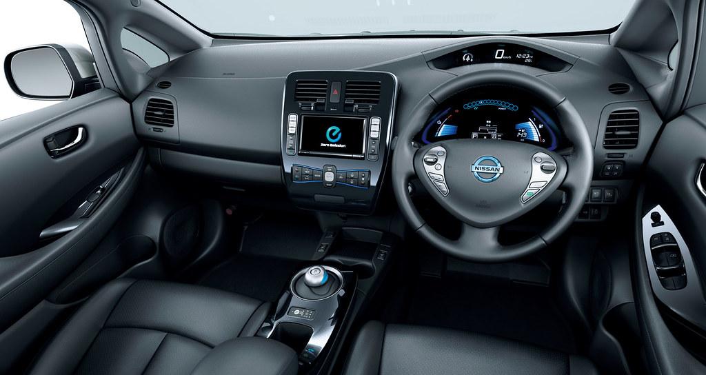 Nissan Qashqai New Car Deals
