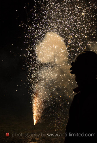 2012_11_valleyoflights_todmorden-137.jpg | by anti_limited