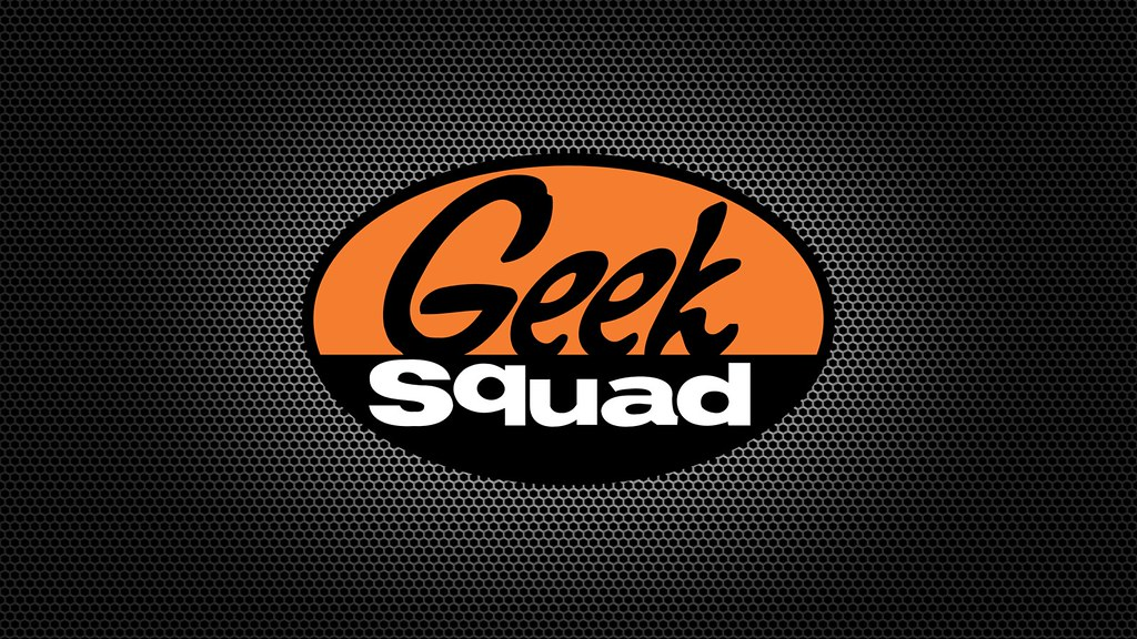 geek squad Take advantage of all the great security features included with a webroot subscription from geeksquad webroot keeps you safe online—no matter how or where you connect.