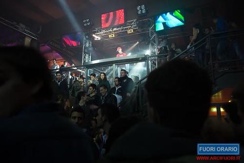 Il Pubblico del Fuori Orario (15/12/2012)