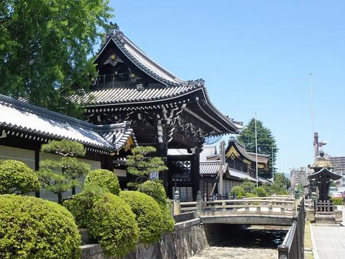 jp16-Kyoto-Nishi Honganji (4)