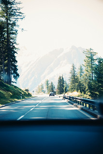 on the road to Switzerland (14 of 20) | by dani920