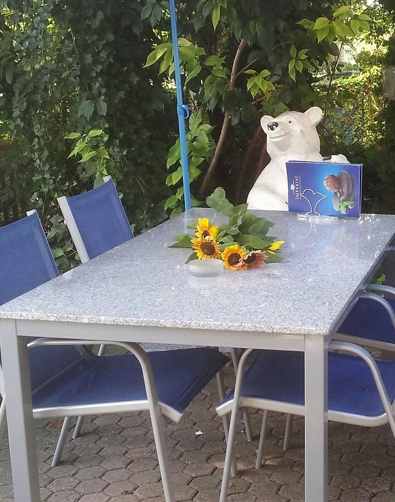 Unglaublich Garten Terrasse Referenz Von | By Drei-brunnen-niederbipp