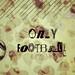 football life