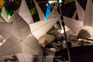 2012_11_valleyoflights_todmorden-09.jpg | by anti_limited