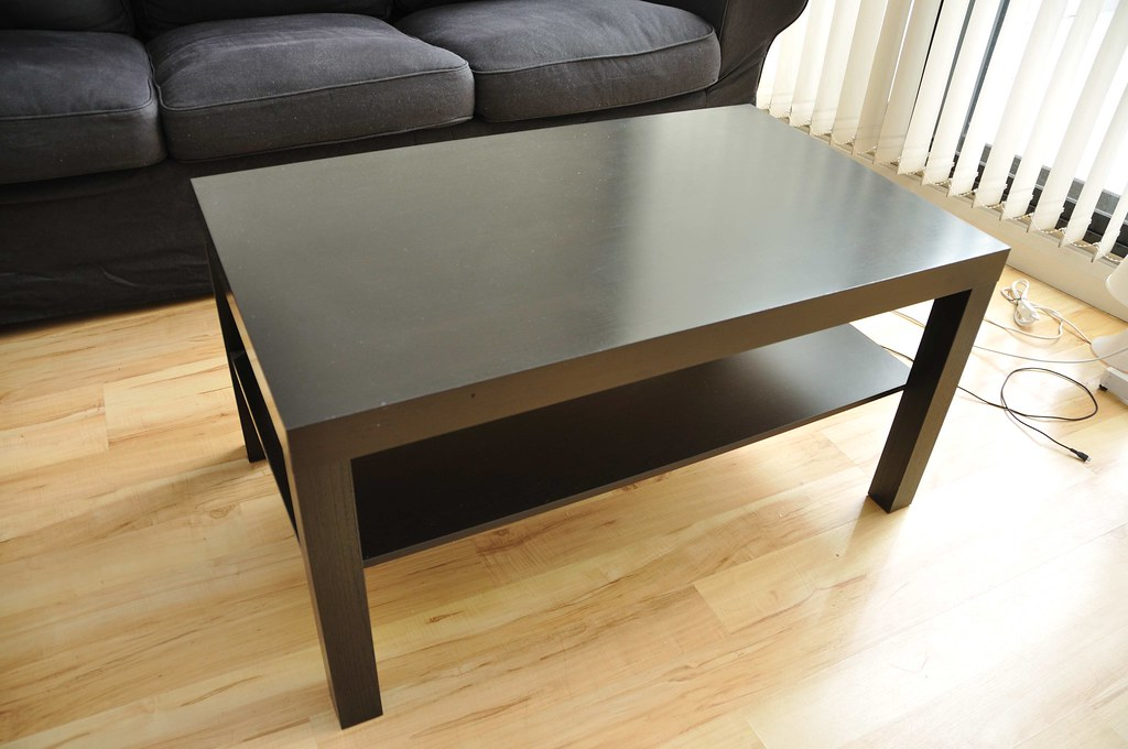 3 ikea lack coffee table 15 reserved original url www flickr. Black Bedroom Furniture Sets. Home Design Ideas