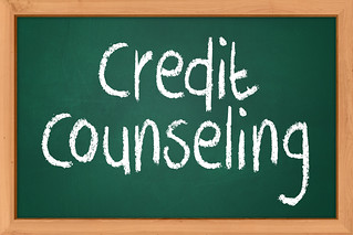Education Credit Counseling | by ccPixs.com