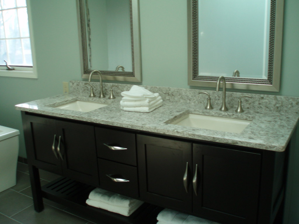 Rb2 litt 39 s bathroom remodel litt 39 s plumbing kitchen for Bathroom remodel plumbing