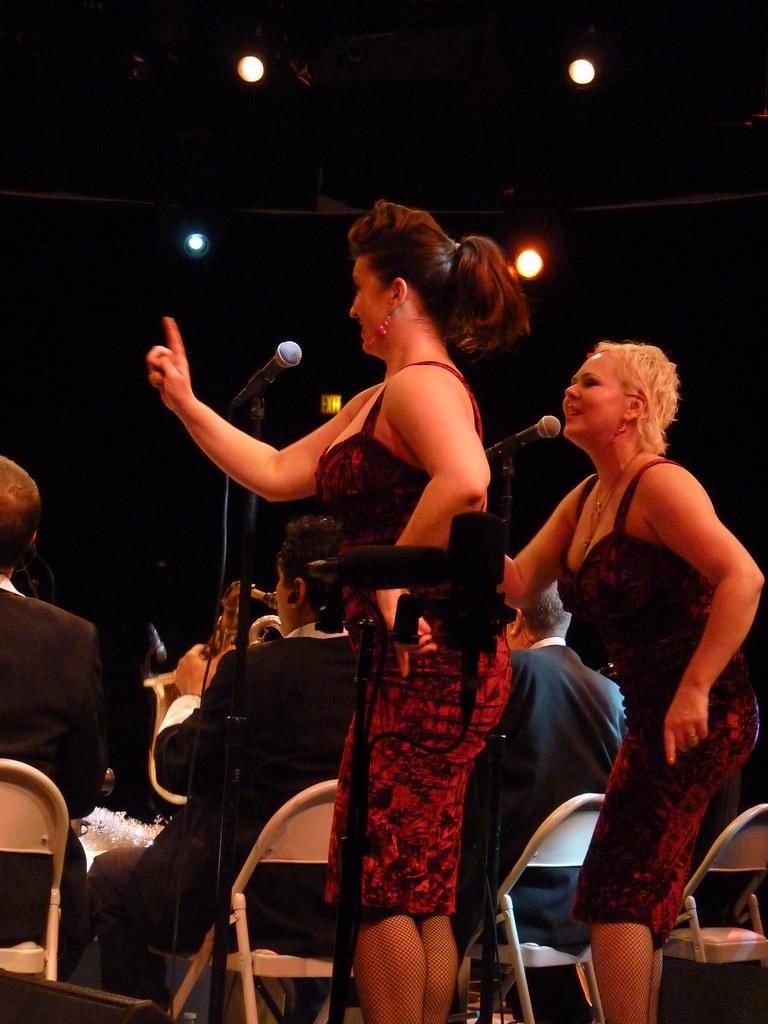 Brian Setzer Christmas Orchestra Tour Westbury Ny Groupon
