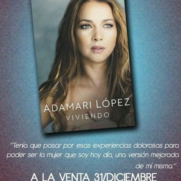 ADAMARIS LOPEZ LIBRO EBOOK DOWNLOAD