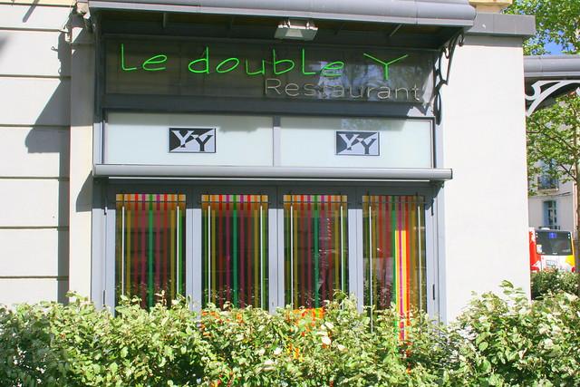 Restaurant A Perpignan Reportage De Tf Du  Fevrier