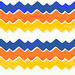 Colorful SVG Background (Repeats Seamlessly)