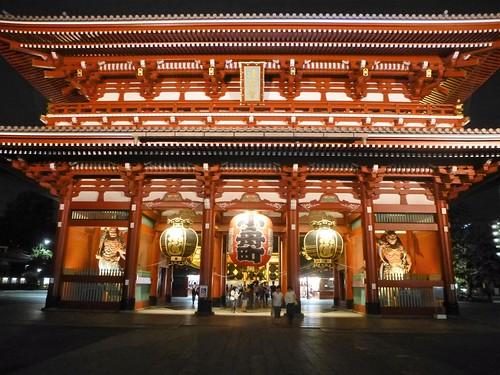 jp16-Tokyo-Asakusa-Sensoji (9)