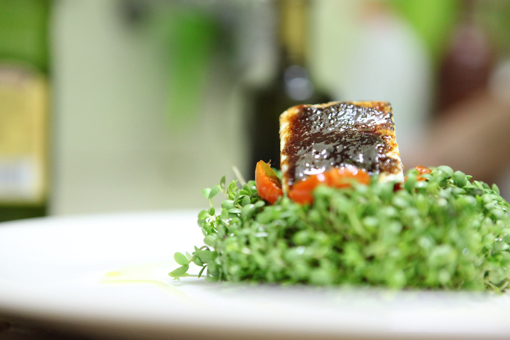 chef u0026 39 s gourmet food
