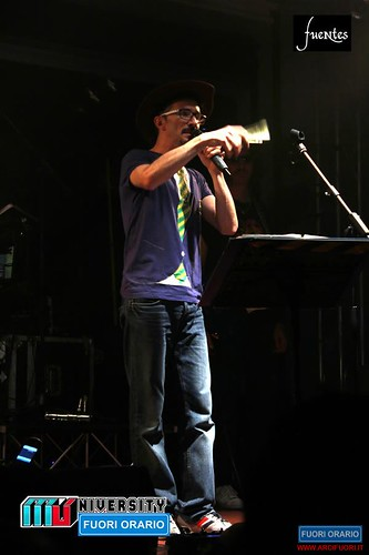3/11/2012 D