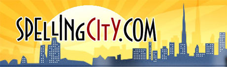 Image result for spelling city