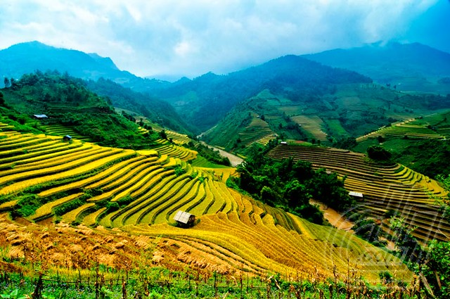 ... Vietnam. Southeast asia beauty landscapes. | Flickr - Photo Sharing