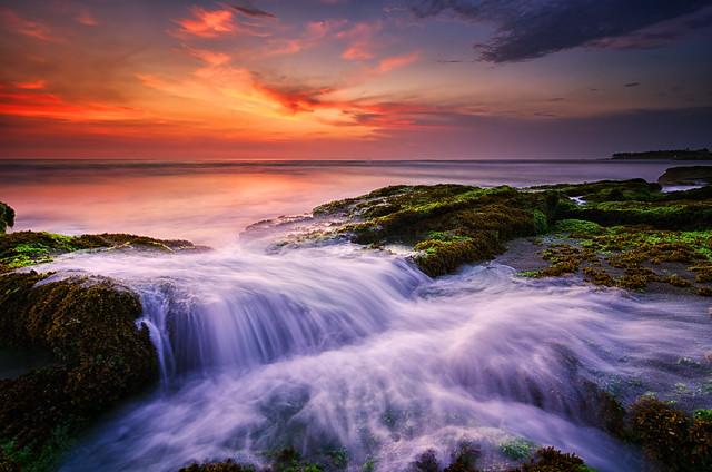Amazing Landscapes Paisajes Asombrosos Xiv Flickr - Paisajes-asombrosos