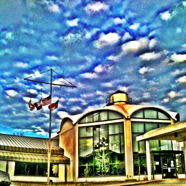 Natural Science Center Greensboro Nc Jobs