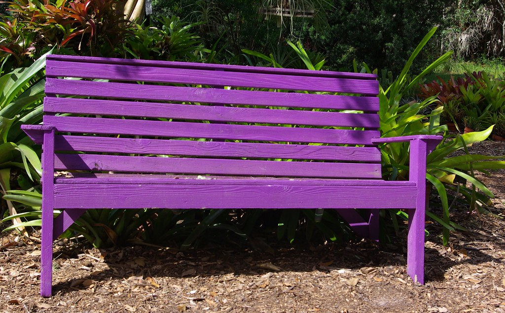tufted jth entryway home bench in hover alma taylor purple to zoom jennifer