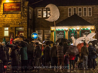 2012_11_valleyoflights_todmorden-14.jpg | by anti_limited
